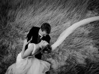 1-bryllupsbillede
