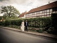 bryllupsfoto-1-15