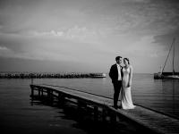 bryllupsfoto-1-4