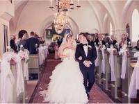 bryllupsfoto-151