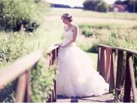 bryllupsfoto-210