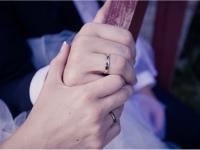 bryllupsfoto-217