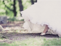 bryllupsfoto-229