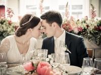bryllupsfoto-Rungsted