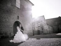 bryllupsfoto_aarhus7