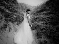 bryllupsfotografen-a