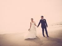 bryllupsfotografen10