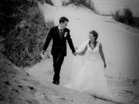 bryllupsfotografen17
