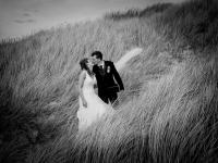 bryllupsfotografer_0