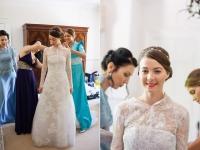 wpid291974-Manuel-Mota-Grace-Kelly-inspired-bride-16