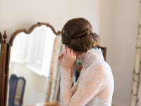 wpid291976-Manuel-Mota-Grace-Kelly-inspired-bride-17
