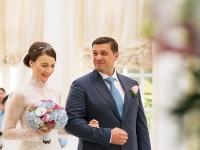 wpid291988-Manuel-Mota-Grace-Kelly-inspired-bride-23