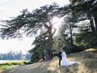 wpid292014-Manuel-Mota-Grace-Kelly-inspired-bride-36