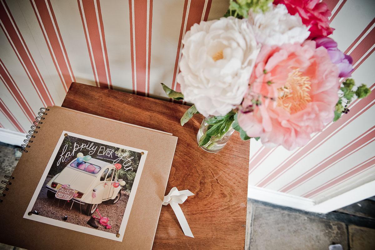 bryllupsbilleder Rungsted-1-7