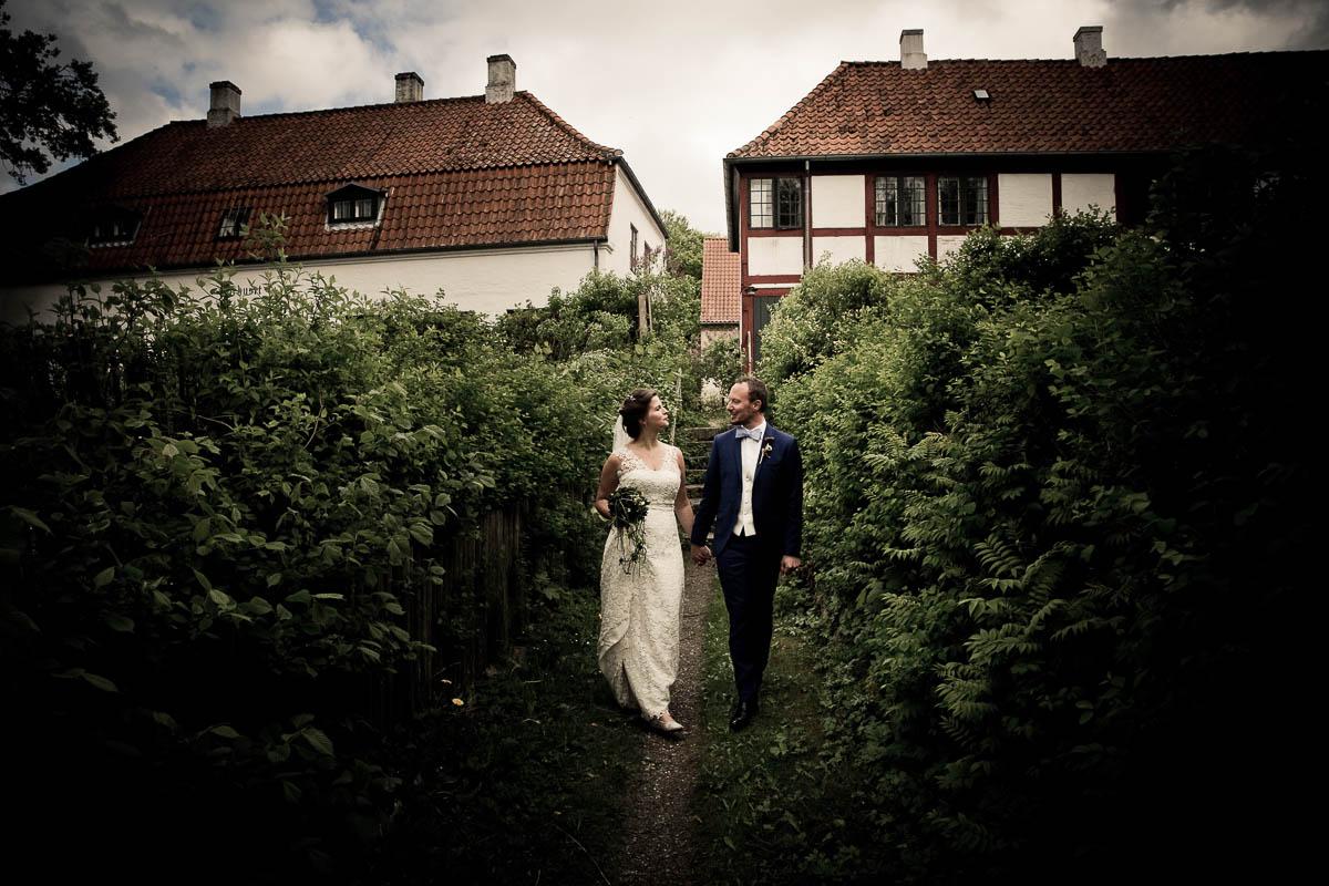 bryllupsfoto-1-14