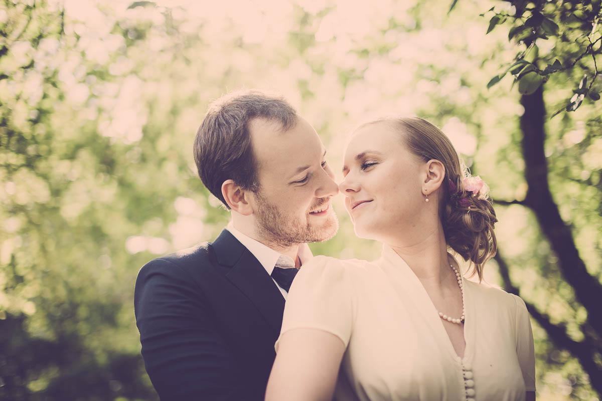 bryllupsfoto-1-48