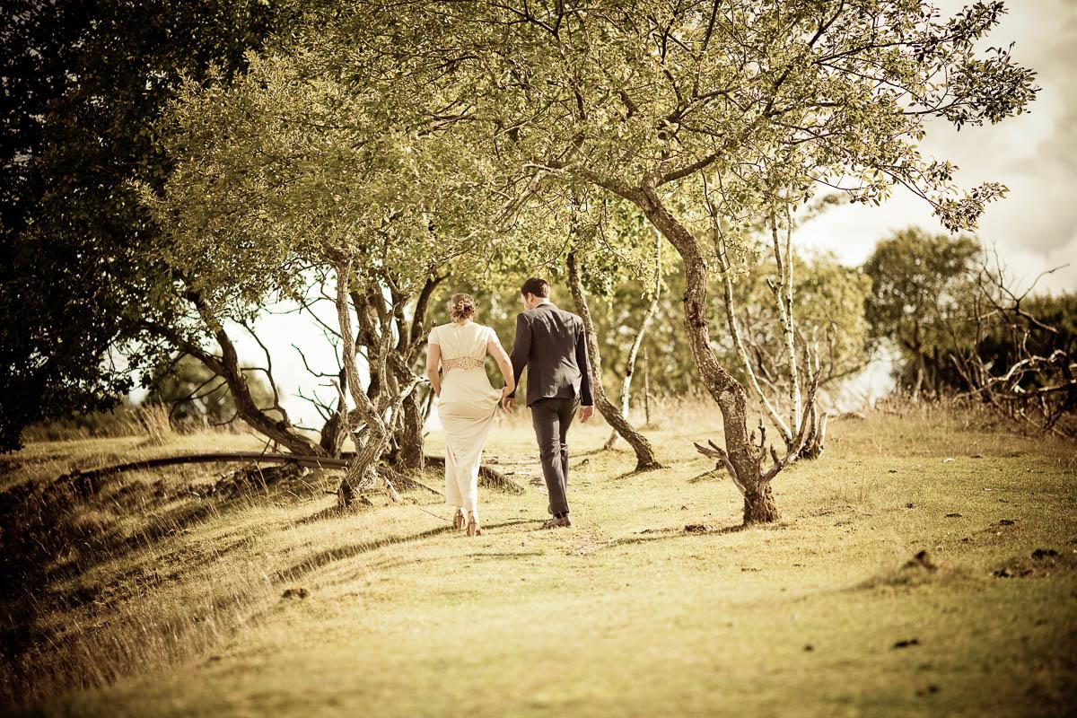 bryllupsfoto-1-50