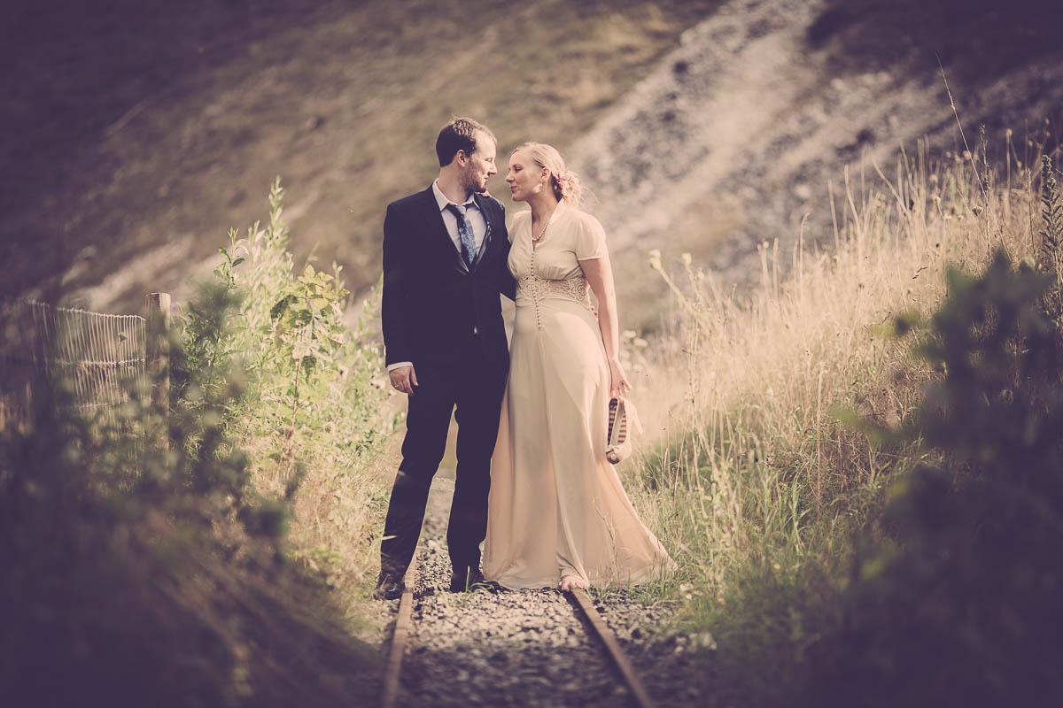 bryllupsfoto-1-62