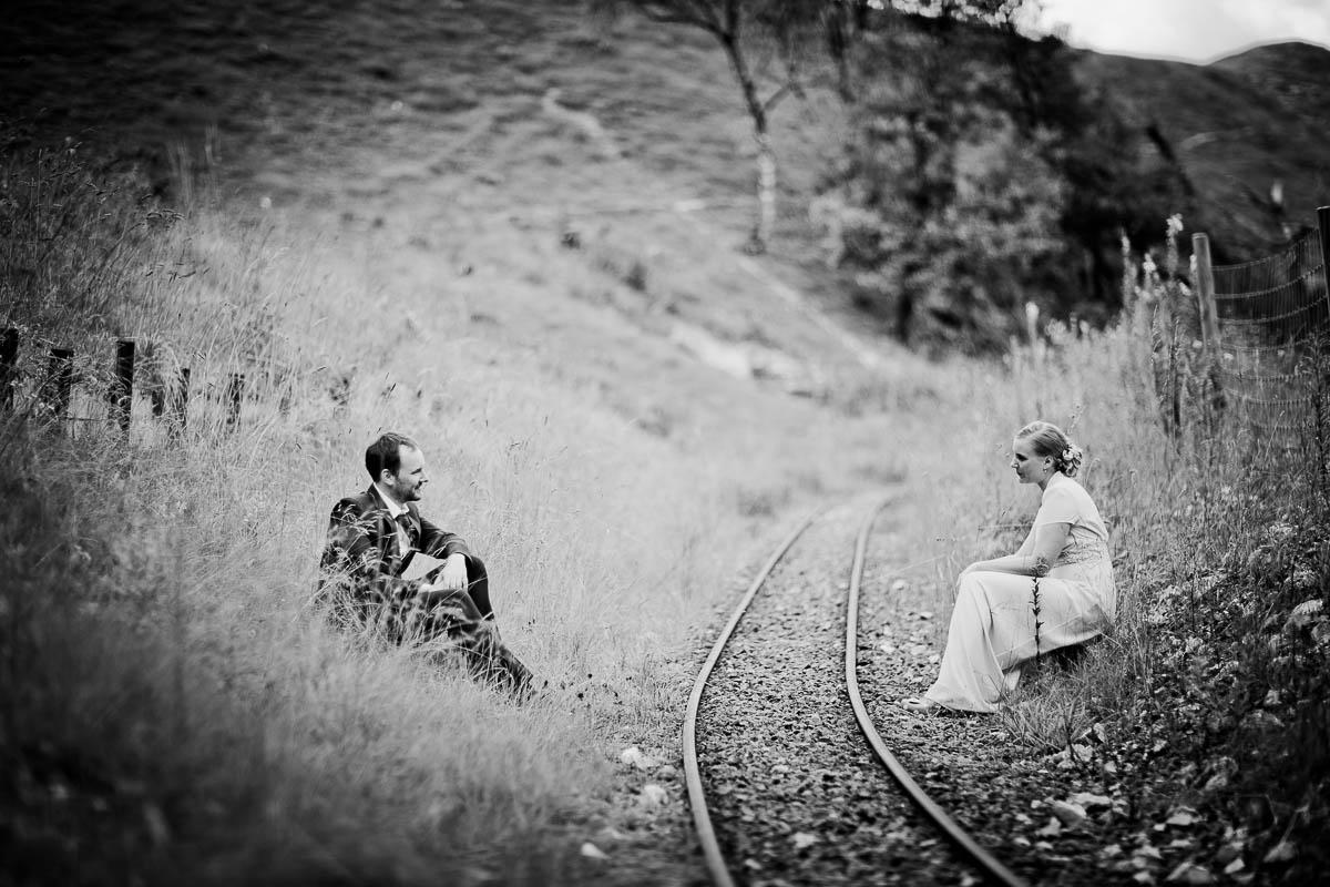 bryllupsfoto-1-66