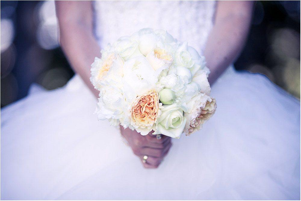 Fotograf Hjørring til bryllup