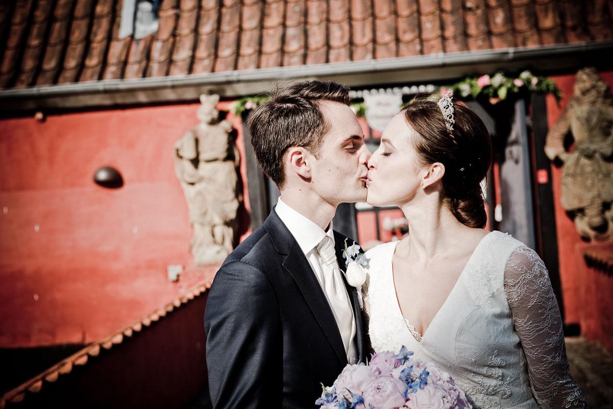bryllupsfoto1-Mikkelgaard Restaurant