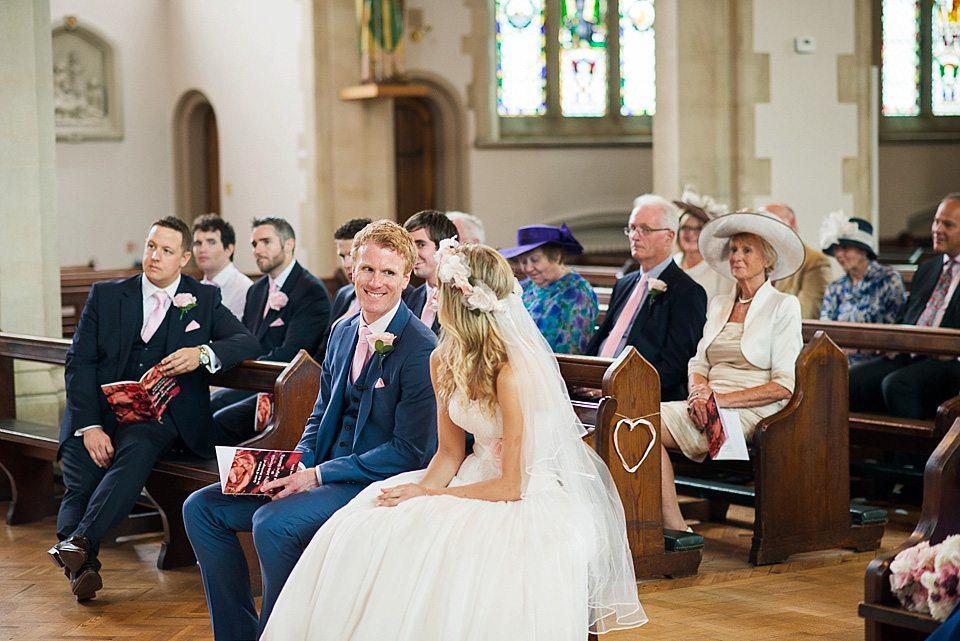 bryllupsfotograf_Aalborg1