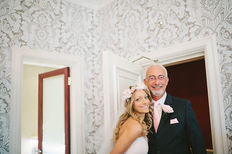 bryllupsfotograf_Aalborg10