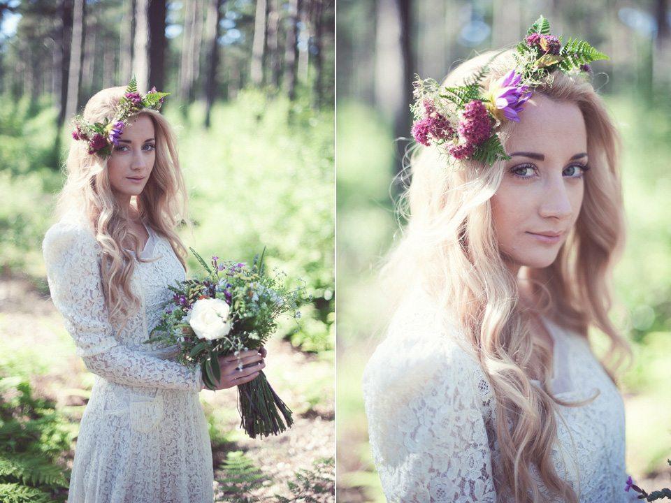 bryllupsfotograf_Aalborg13