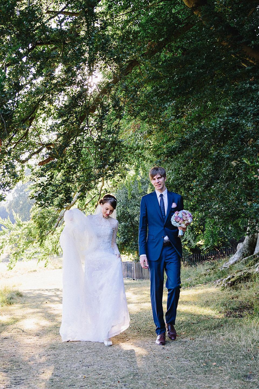 bryllupsfotograf_Aalborg20