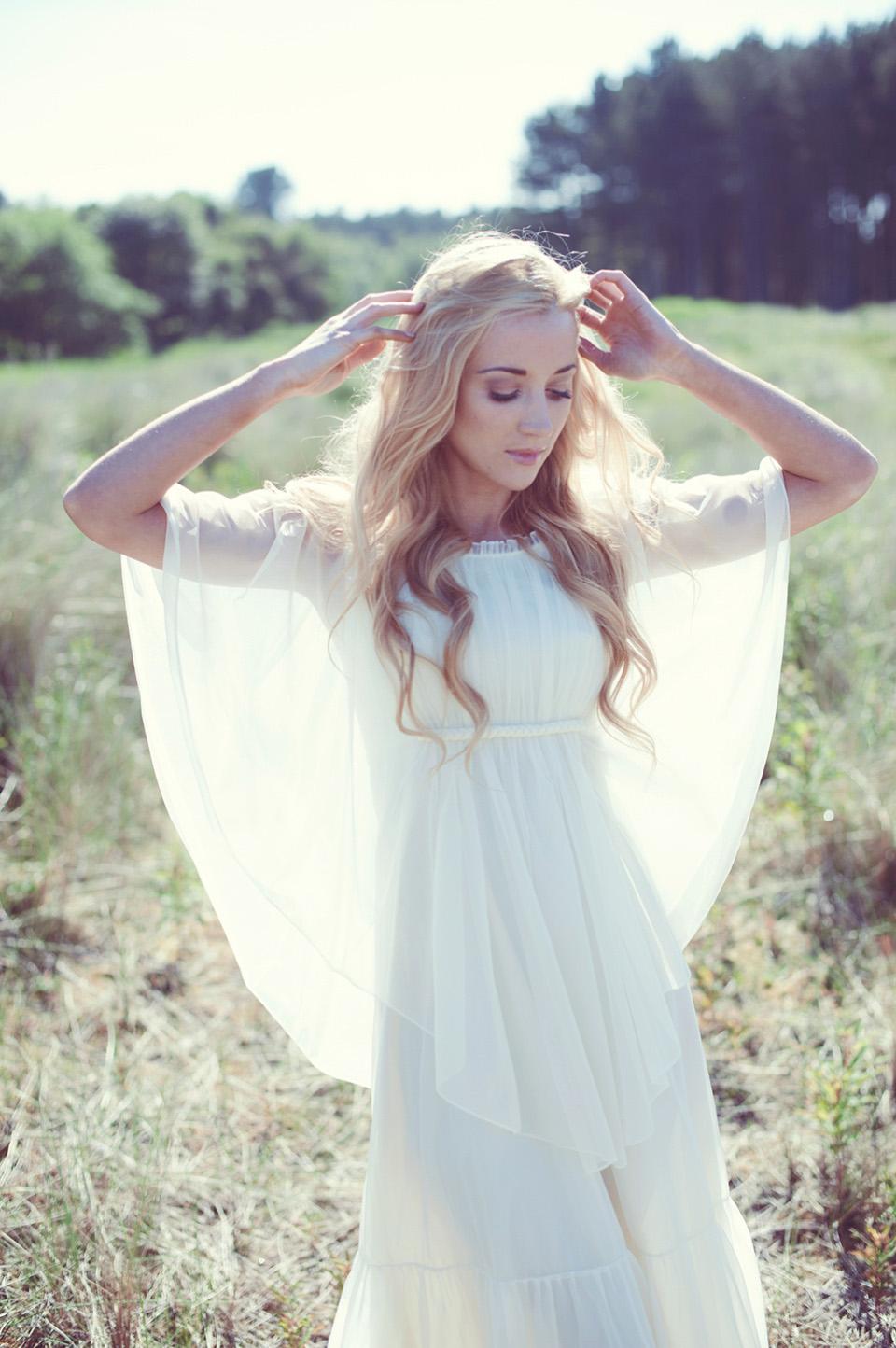 bryllupsfotograf_Kolding14