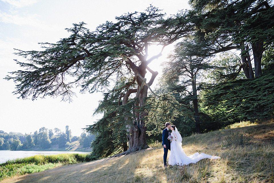 bryllupsfotograf_Kolding19