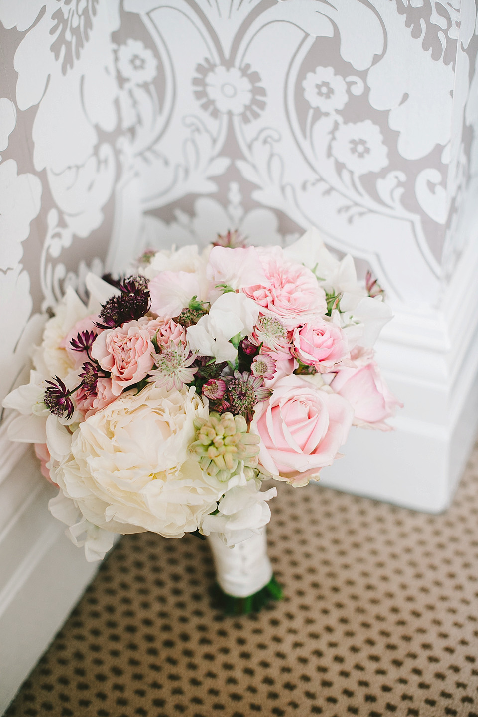 bryllupsfotograf_Kolding2