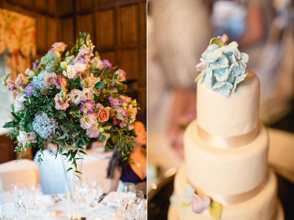 bryllupsfotograf_Kolding22