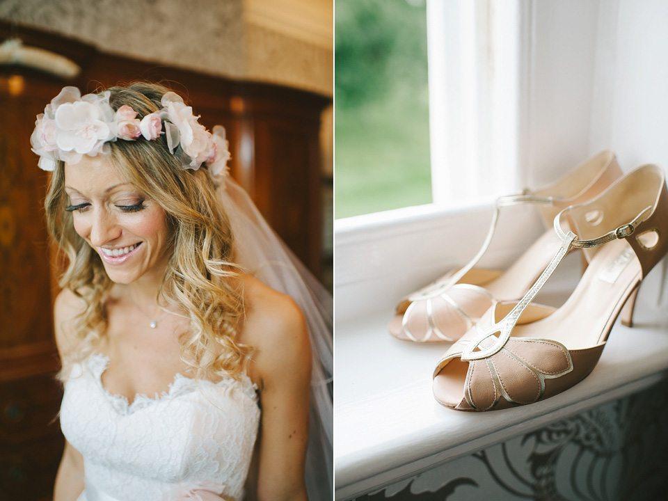 bryllupsfotograf_Kolding6