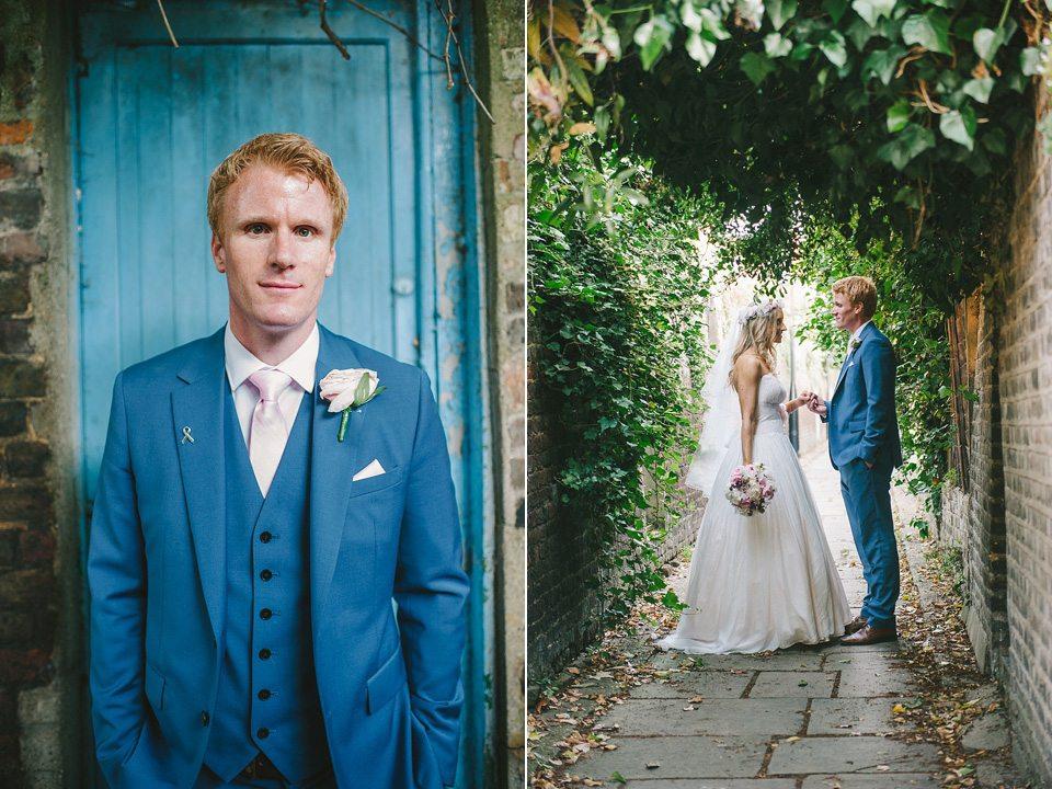 bryllupsfotograf_Kolding9