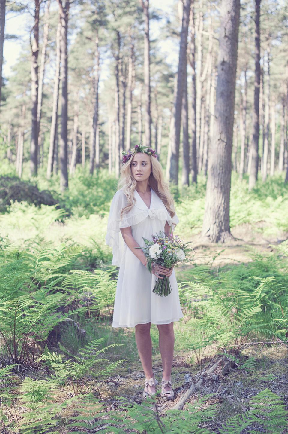 bryllupsfotograf_Odense12