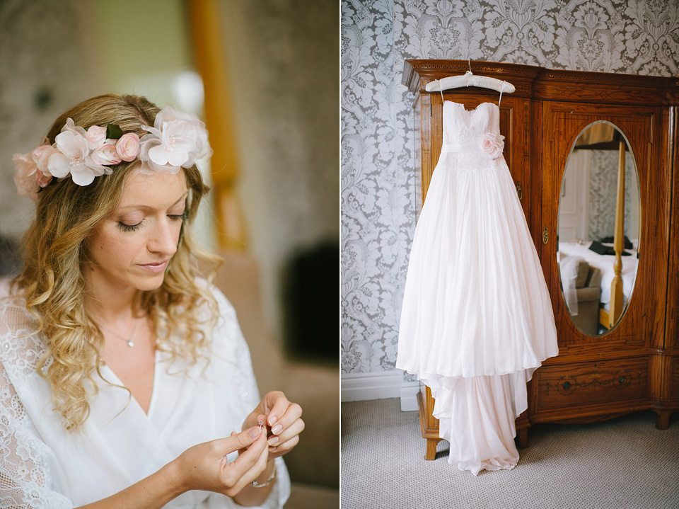 bryllupsfotograf_Odense8