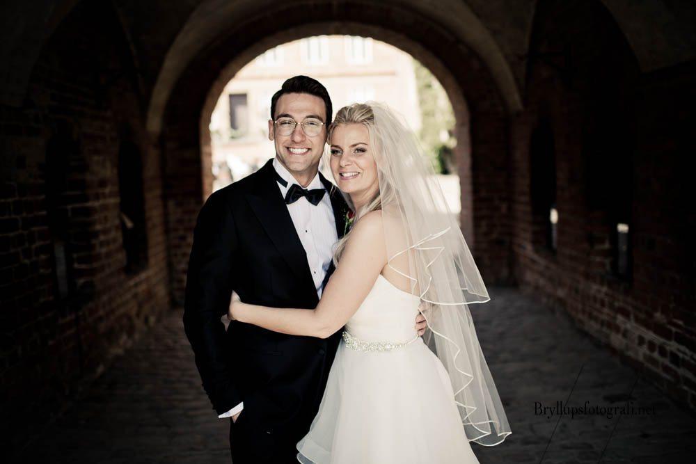 foto-16_Er i på jagt efter en bryllupsfotograf?