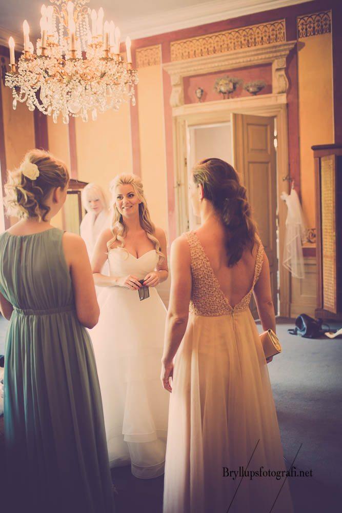 foto-1_Holckenhavn slot bryllup i Nyborg