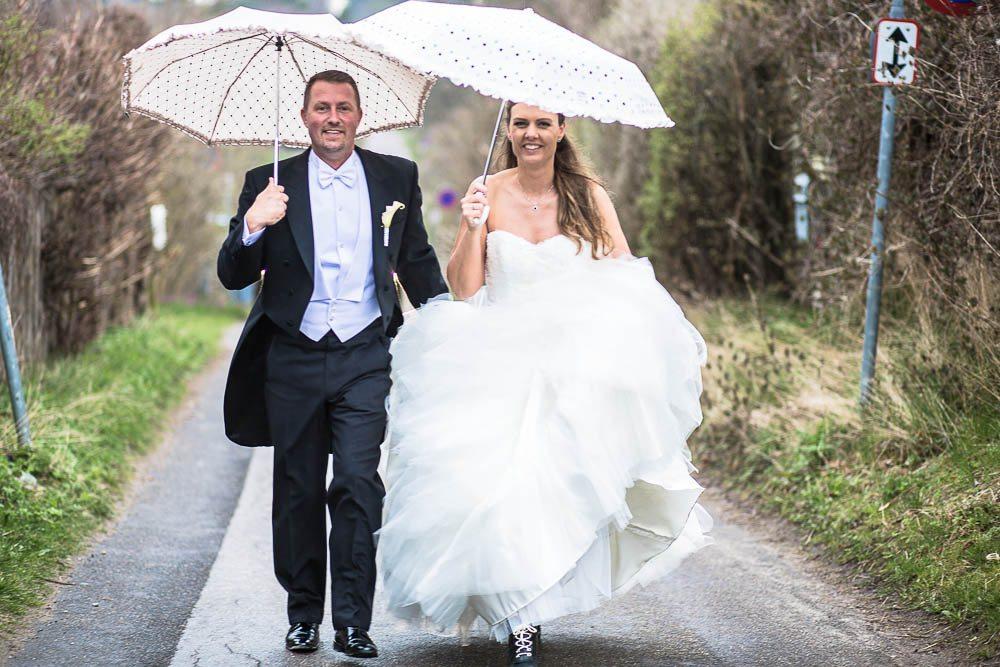 bryllup noedsjælland