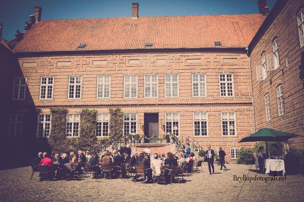 foto-5_fantastiske omgivelser på Fyn