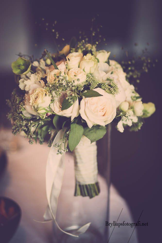 foto-7_ bryllupsbilleder